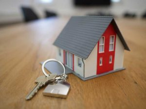 upravljanje i održavanje nekretnina